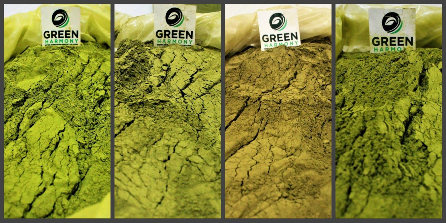Reducing kratom tolerance - Best Quality Kratom Powder Indonesia - Lab Tested Kratom Powder