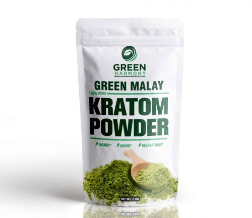 Green Malay Kratom Strains - Green Harmony Indonesia Kratom Vendor - Best Kratom Supplier in Indonesia - Best Price Kratom Online