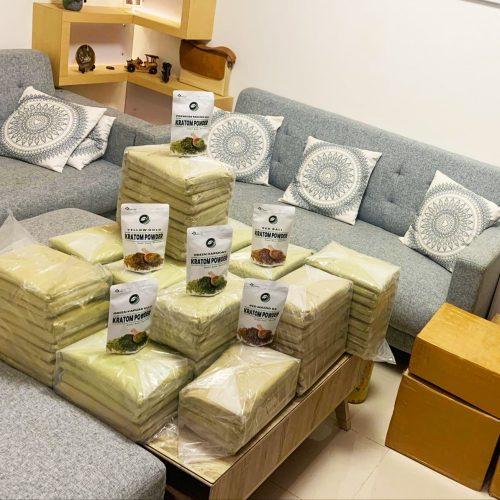 20kg-USA-Warehouse-Kratom-500x500 Product Categories