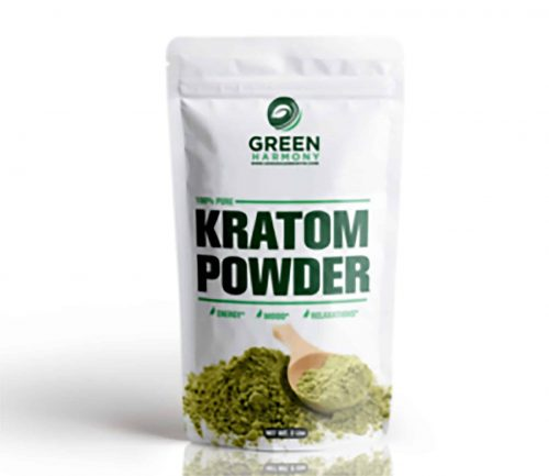 White Strains Pack - How much is a kilo of kratom in Indonesia. Top Kratom Indonesia