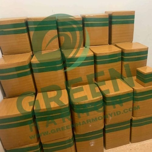 Wholesale Pack Kratom