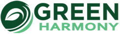 Green Harmony Indonesia