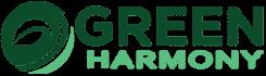 Green Harmony Indonesia