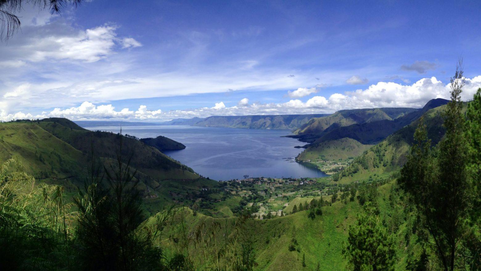 Jalan-Tongging-Silalahi-Tongging-Merek-Kabupaten-Karo-Sumatera-Utara-22173-Indonesia-scaled Promo