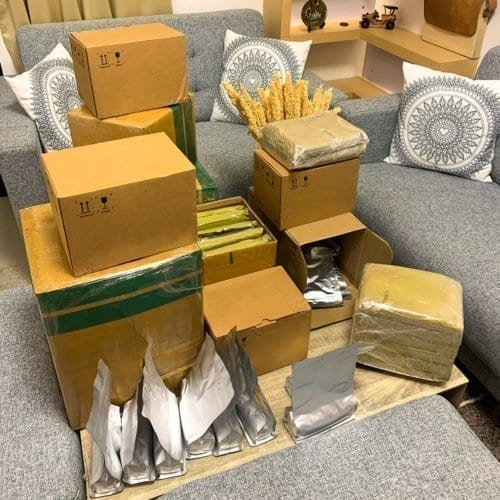 Wholesale-Pack-500x500 Home